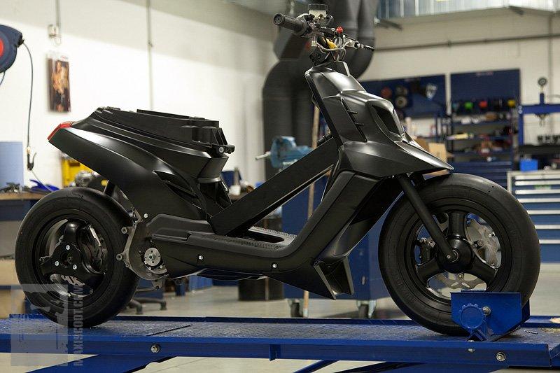 booster-mxs-racing-70-verkleidung-str8-schwarz
