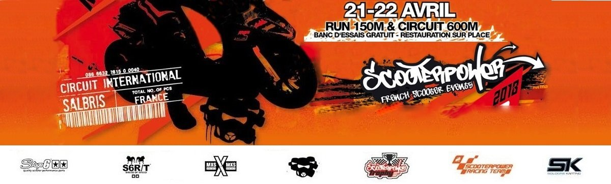 meeting-run-rasso-scooter-moto-50-cc-france