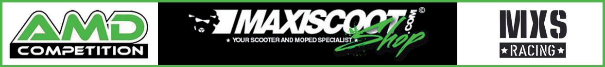 sponsoring-2018-mxs-racing-reynald-landreau
