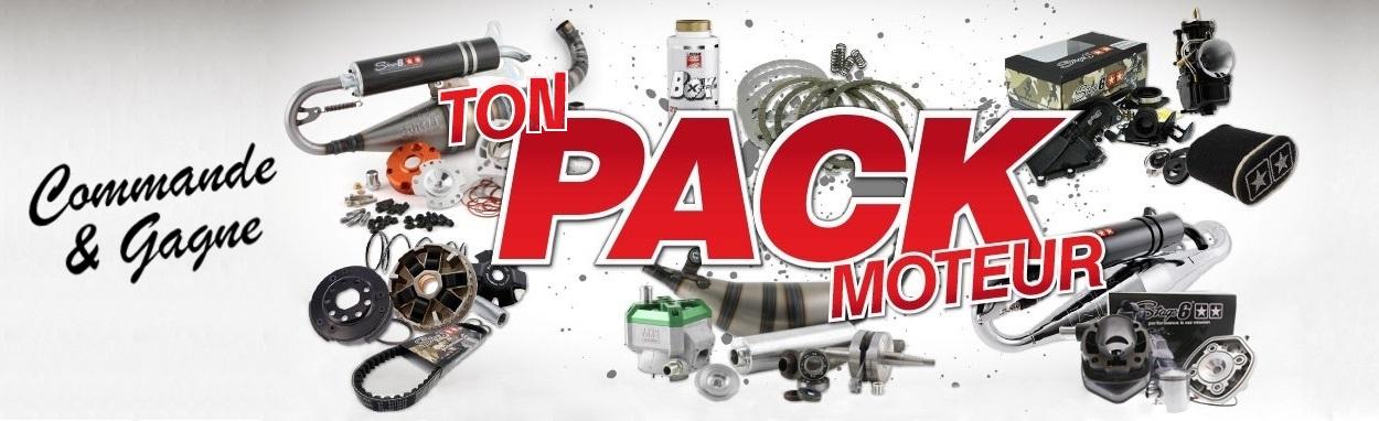 pack-moteur-maxiscoot-2roues-50cc-jeu